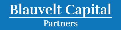 Blauvelt Capital Partners